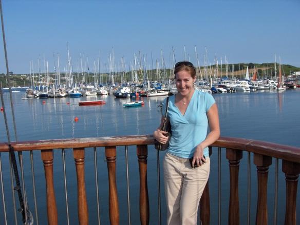 189 Kinsale Harbor