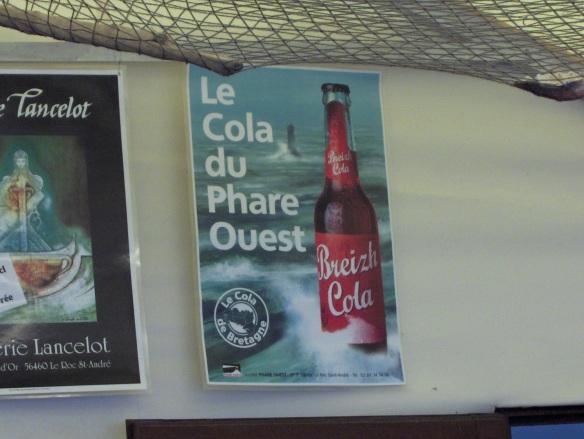 Breton humor