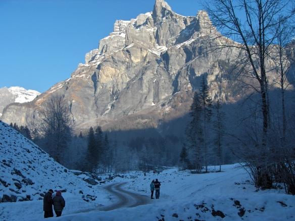 045 Alps