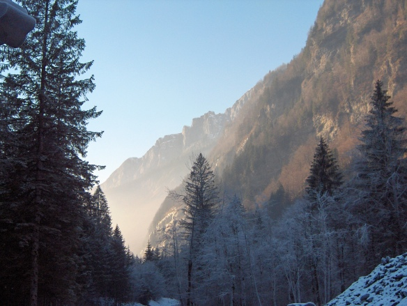 060 Alps