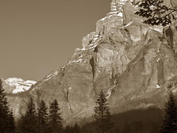 070 Alps