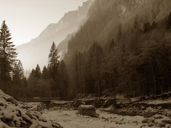 075 Alps
