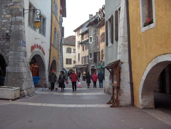091 Annecy