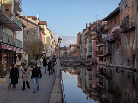 098 Annecy