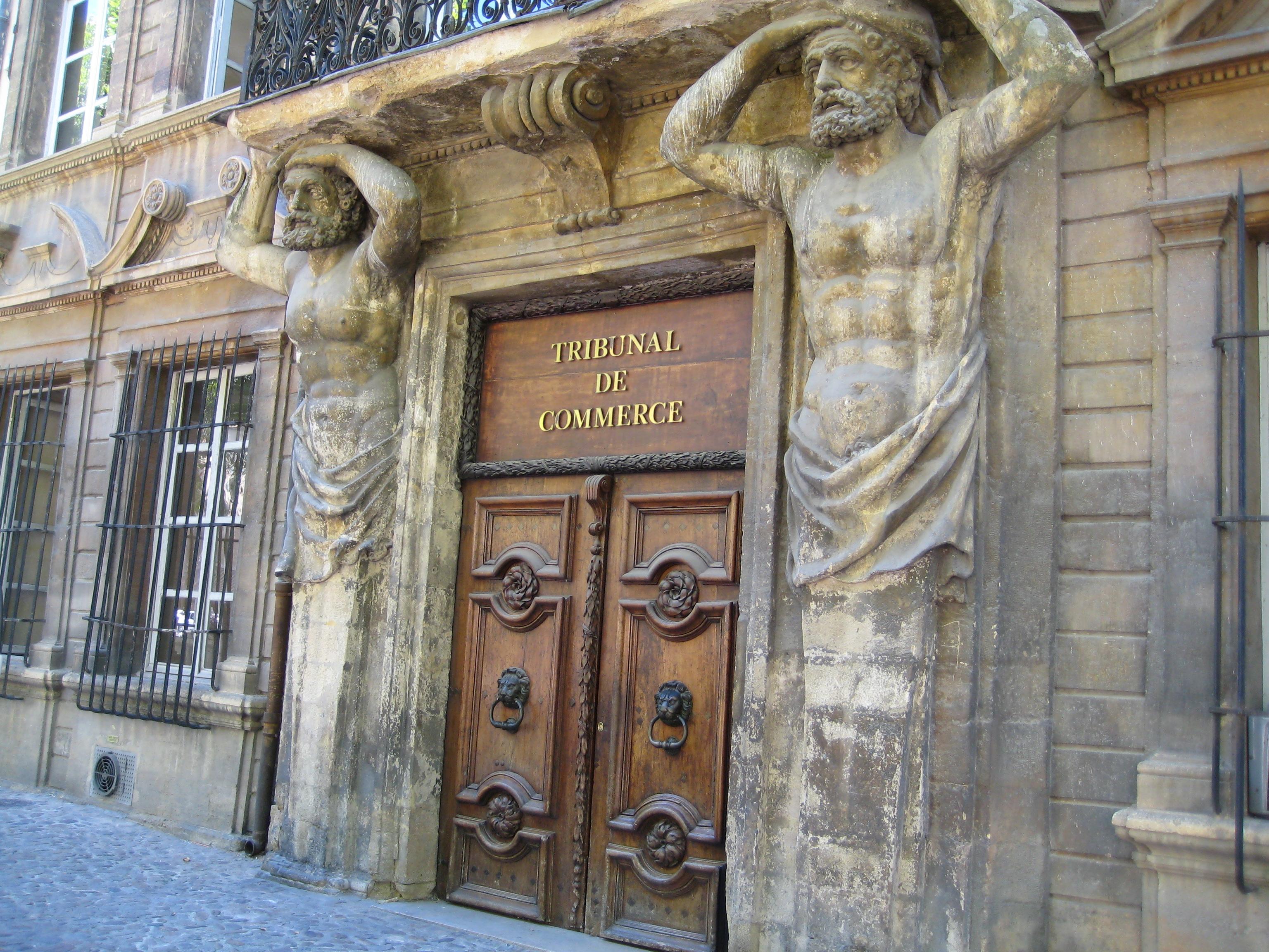 Photo day aix en provence and the abbaye de s nanque a for Aix en provence cours de cuisine